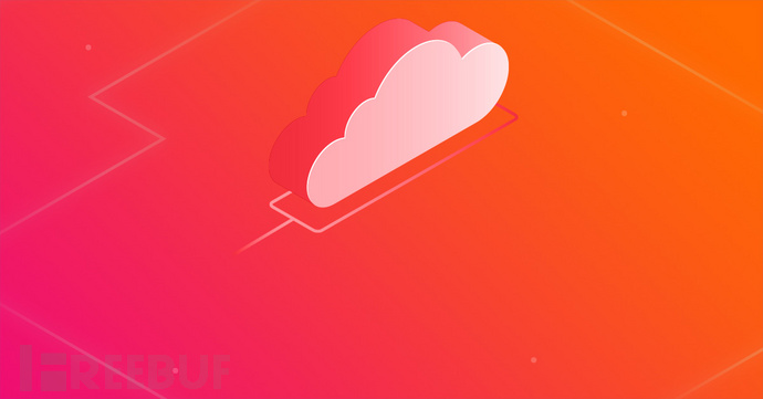 Dufflebag:一款针对亚马逊EBS弹性块存储服务的安全检测工具