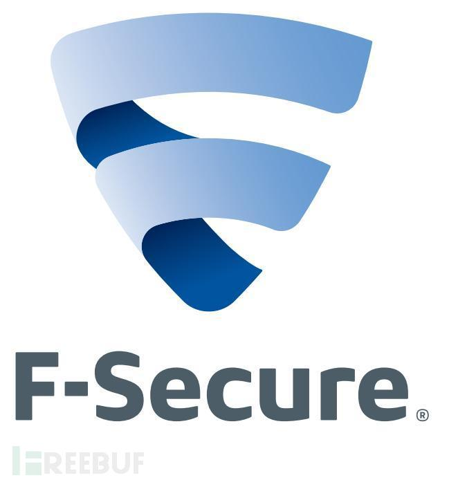 F-Secure Internet Gatekeeper中的堆溢出漏洞分析