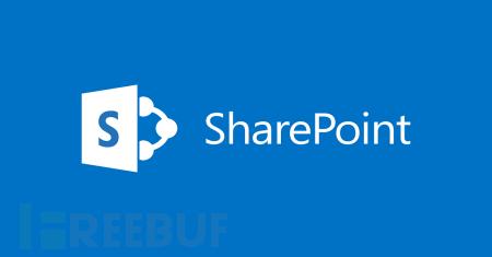 CVE-2020-0646:SharePoint中的远程代码执行漏洞分析