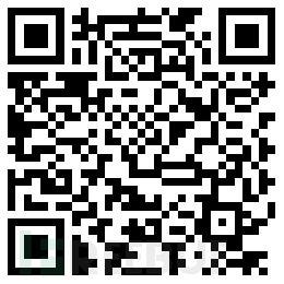 远程协同办公的企业安全公开课.png