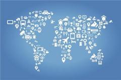 【安全预警】针对境外黑客组织宣称攻击国内视频监控系统的通告