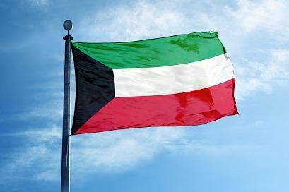xHunt利用科威特政府网站攻击分析