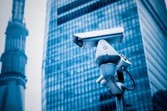 境外黑客組織再次蠢蠢欲動,欲對我國視頻監控系統下手?