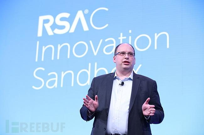 RSA 2020创新沙盒决赛十强盘点,聚焦SaaS、DevSecOps等热点方向