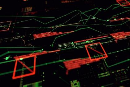 亚太地区DDoS防护和WAF市场的一些预测