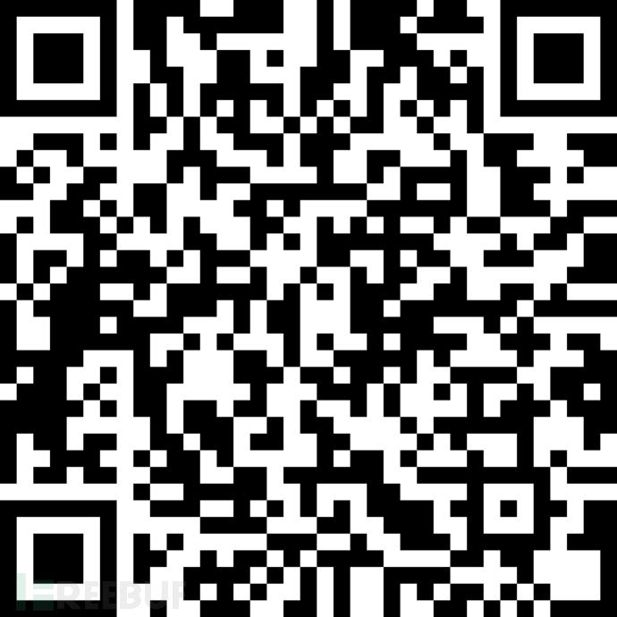 19b4a0449bf5d121dcafe69b1b0e7a7.png