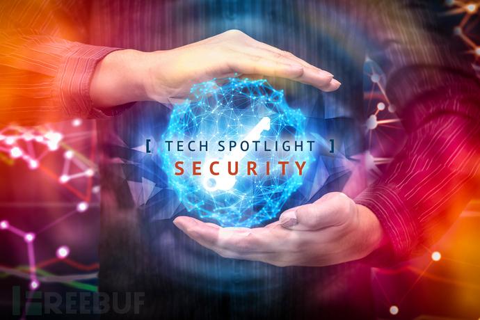 2020年的网络安全:从安全代码到深度防御