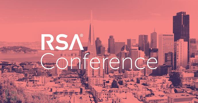 纵观RSAC历年来主题的变化与发展