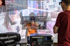 一文看懂XR科技(扩展现实)——人类交互方式的终极形态