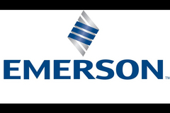 Emerson修复OpenEnterprise SCADA Server中的高危漏洞