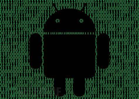 如何使用Frida绕过Android网络安全配置