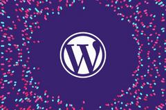 黑客利用WordPress插件中的0-day漏洞恶意创建管理员账户