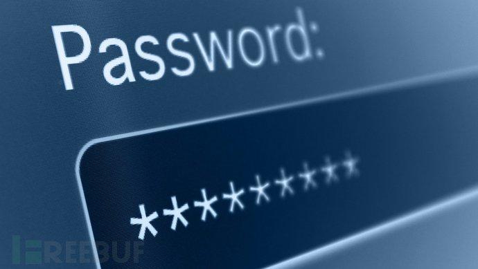 挖洞经验   密码重置Token可预测性导致的账号劫持漏洞