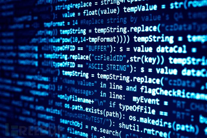 GDBFrontend:一款灵活可扩展的GUI调试工具