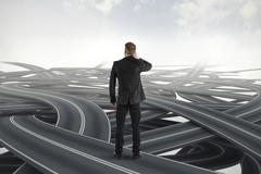 CIO的三种错误成长心态