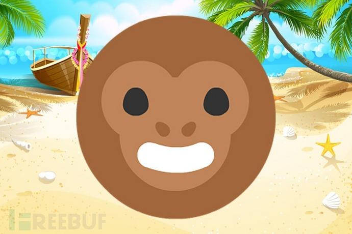 初识MonkeyDev
