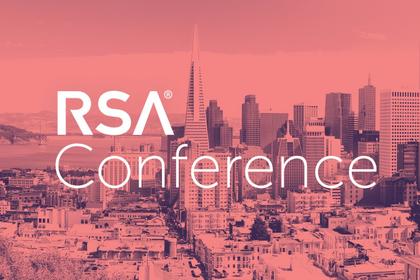 """RSAC 2020正在进行时,FreeBuf图文直播带你""""亲临""""现场!"""