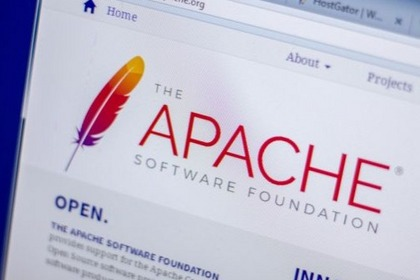 Apache AJP 协议 CVE-2020-1938 漏洞分析