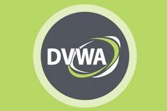 DVWA:你品你细品之萌新详细通关实践(二)