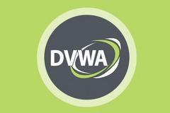 DVWA:你品你细品之萌新详细通关实践(三)