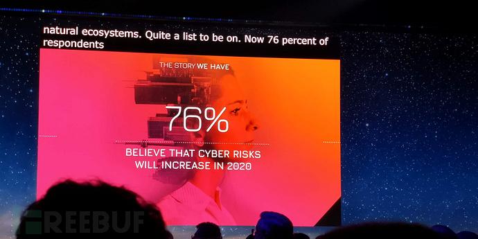76%网络安全风险增加.jpg