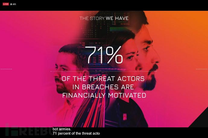 71%金钱利益驱动.jpg