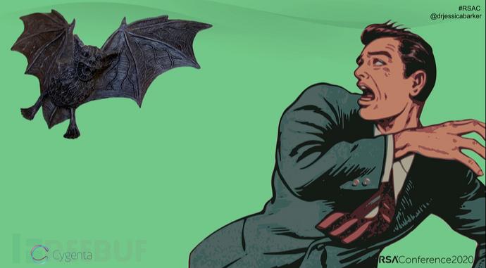 蝙蝠.jpg
