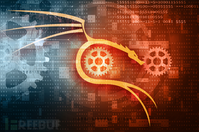 kali_linux_tools_abstract_gears_binary_data_by_nevarpp_gettyimages-688718788_2400x1600-100832674-large.jpg