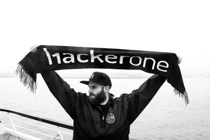 HackerOne去年发放超过8200万美元的赏金,联邦政府参与度大幅上涨