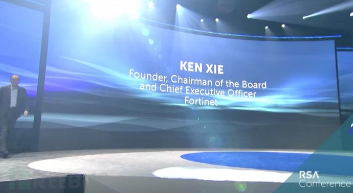 Ken Xie.jpg