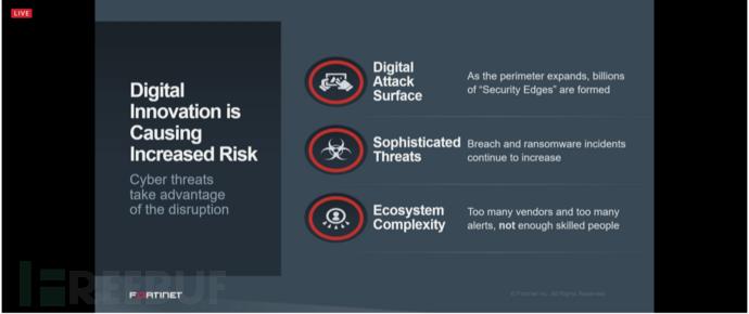数据创新带来更多风险.png