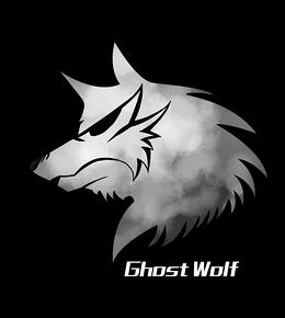 GhostWolf Team