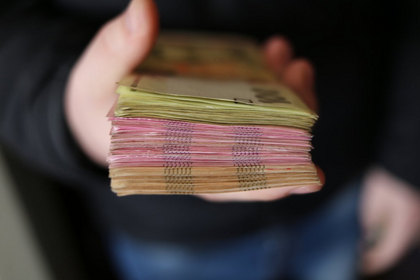 FBI透露,近六年里支付给勒索攻击者的赎金超过1.4亿美金