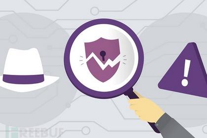 F-Secure Internet Gatekeeper中的堆溢出漏洞分析