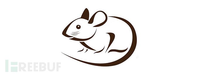 Mouse Framework:一款针对iOS和macOS的后渗透漏洞利用框架