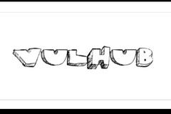 Vulhub漏洞系列:Discuz! 6.x7.x 全局变量防御绕过-命令执行