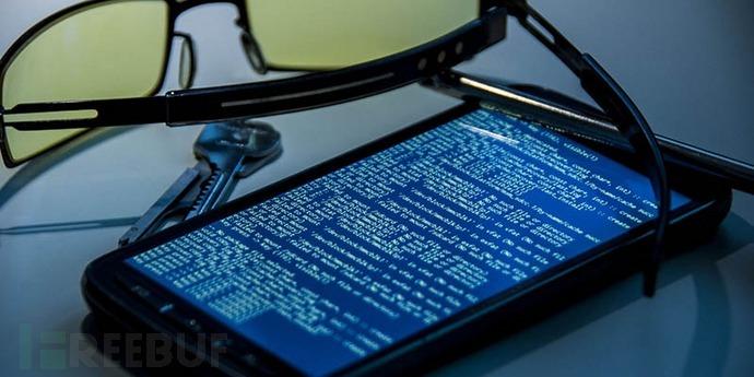 Android应用程序篡改检测研究(含验证代码)