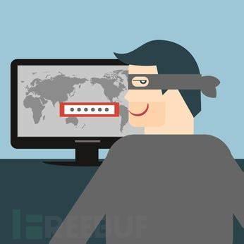 WiFi-Passview:一款基于Batch脚本的开源WiFi密码查看器