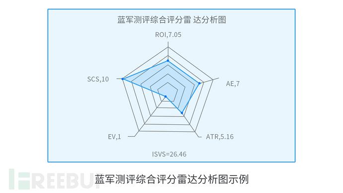 微信图片_20200305112327.jpg