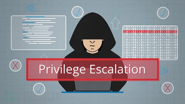 PrivescCheck:一款针对Windows系统的提权枚举脚本
