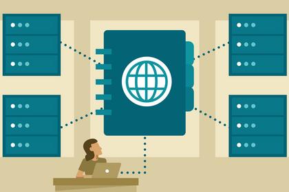 Syborg:一款带有断路躲避系统的DNS子域名递归枚举工具
