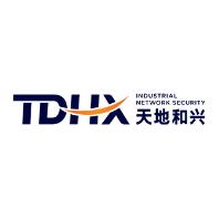 北京天地和兴科技有限公司
