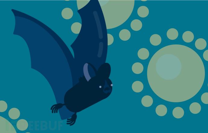 bat-coronavirus-blog-image-940.png