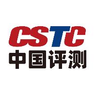 中国评测网安中心