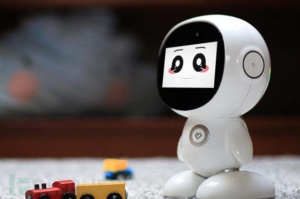 HoneyBot:一款功能强大的网络流量捕捉与分析框架