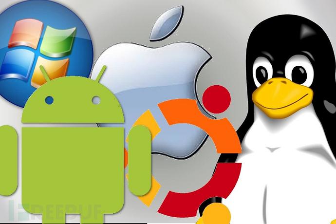 Projectsandcastle:一款针对iPhone的AndroidLinux支持工具