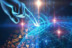 Gartner 2020与未来战略预测
