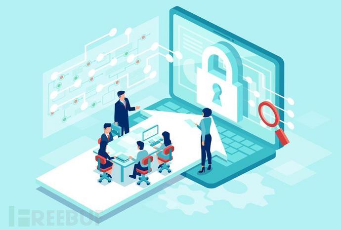 基于风险的应用程序安全方法可增强安全防御