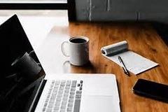 网络安全标准实践指南—远程办公安全防护