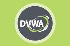 DVWA:你品你细品之萌新详细通关实践(四)